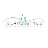 island style HMUA
