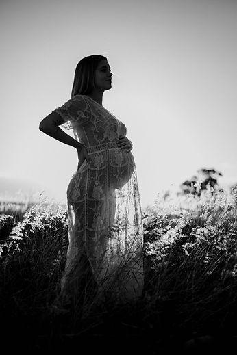 Imojen Maternity-4.jpg