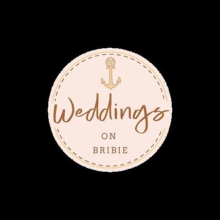 Weddings (3).png