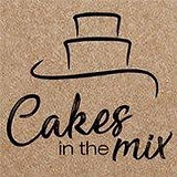 Cakes in the Mix