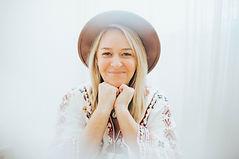 Brooke-9.jpg