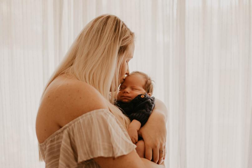 Baby Riley-56.jpg