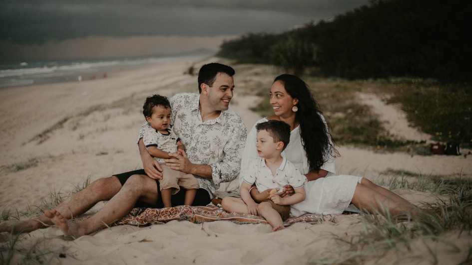 Robertson Family-50.jpg
