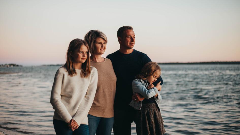 Dames family 40.jpg