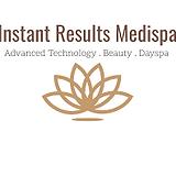 Instant Results Medispa