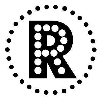 capital-r-logo_edited.jpg