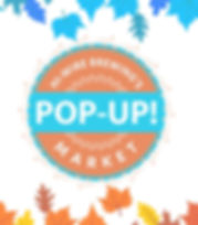 PopUp_Fall-01-copy_edited_edited.jpg