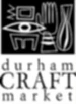 DCM_Logo_510_695.jpg