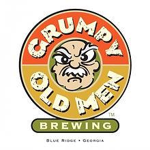 brewery-71856_b4622_hd.jpeg