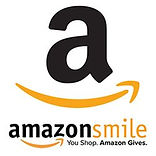 amazon smile new.jpg