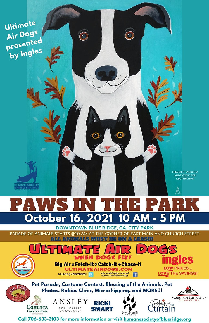 Paws in the Park Poster 2021 with sponsors.jpg
