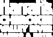 harrahs_cherokee_valley_river_star_logo_2016_-_all_white_edited.png