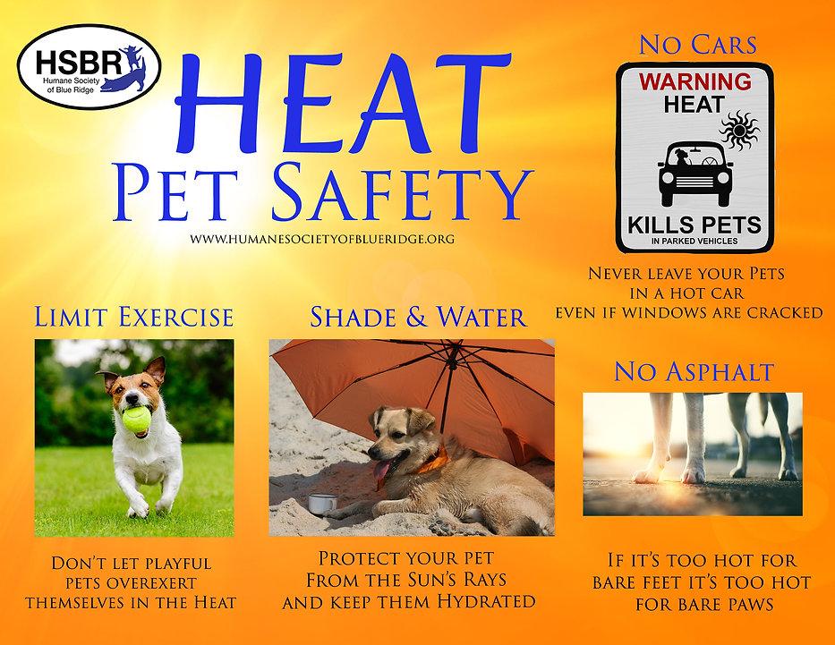 Heat Safety-1.jpg