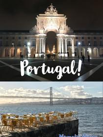 Here we go, Portugal!