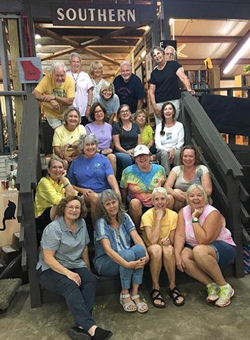 thrift store volunteers.jpg