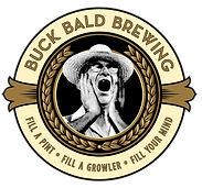 buckbald brewing.png