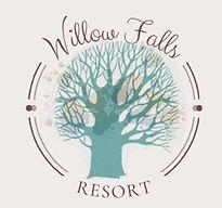 willow falls.jpg