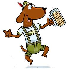 barktoberfest dog.jpg