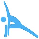 logo_size_icon.png