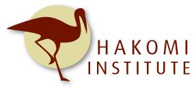 hakomi logo.png