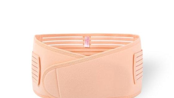 Maternity Belt Pregnancy Belt Belly Band Support Corset Prenatal Care