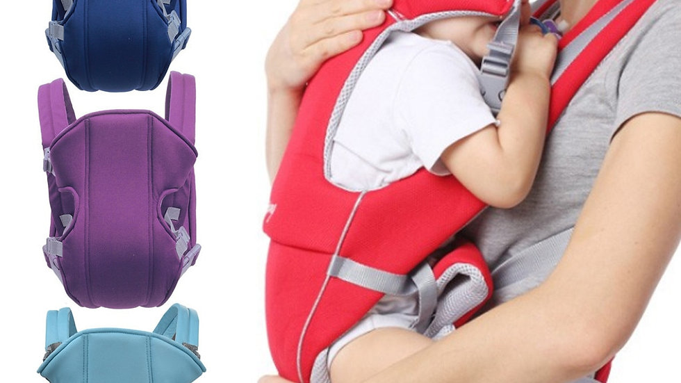 New Baby Carrier Sling Baby Carrier Hipseat