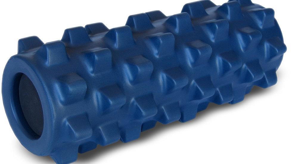 RumbleRoller, Compact Original Blue