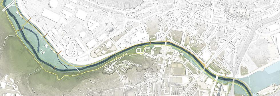 WB_Svratka Riverfront_MASTERPLAN_170222_