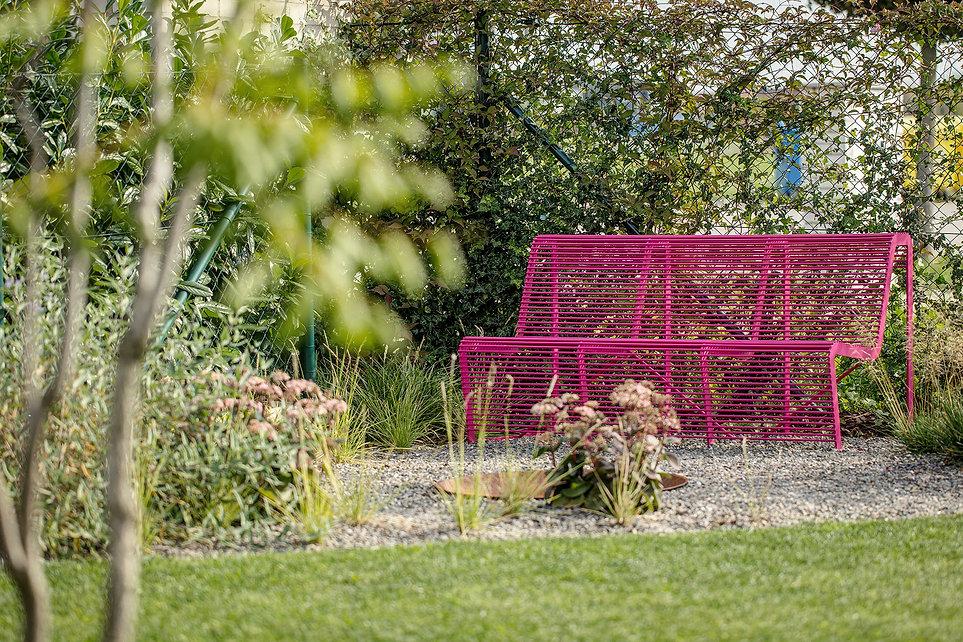 BOQ dum-zahrada-05.jpg