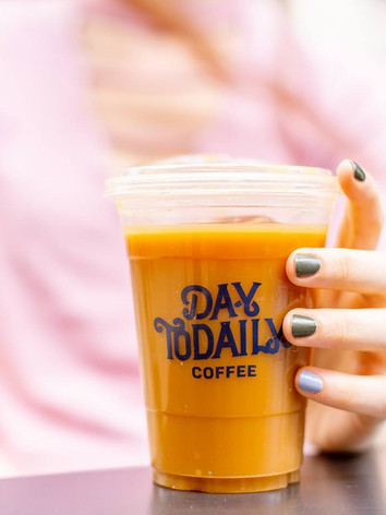 Day-Todaily-Coffee-Asheville-Nick-Levine