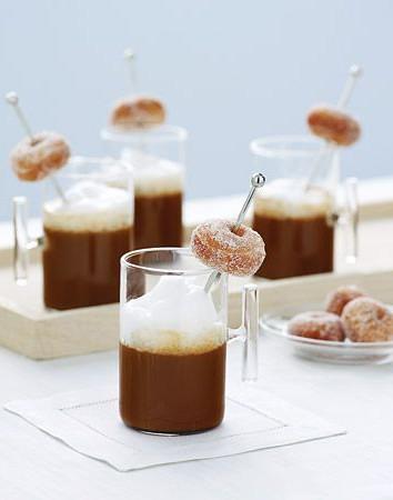 Coffee 2\.jpg