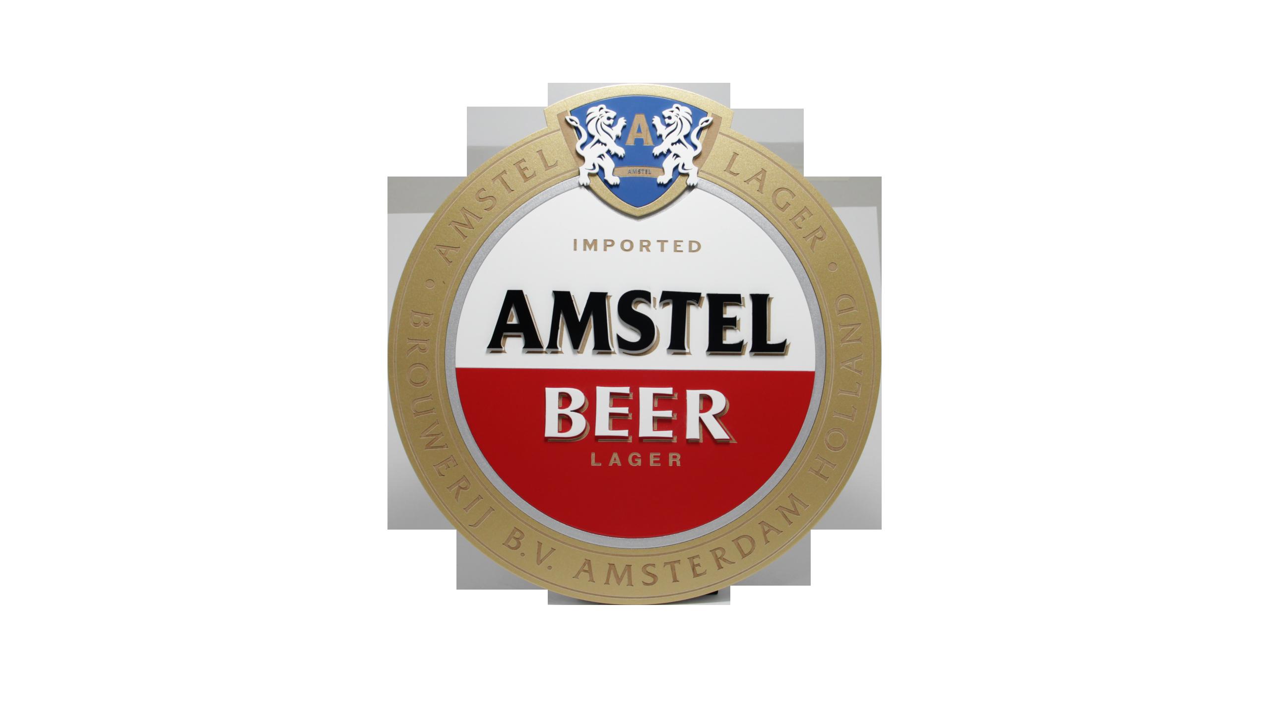 Resultado de imagem para amstel