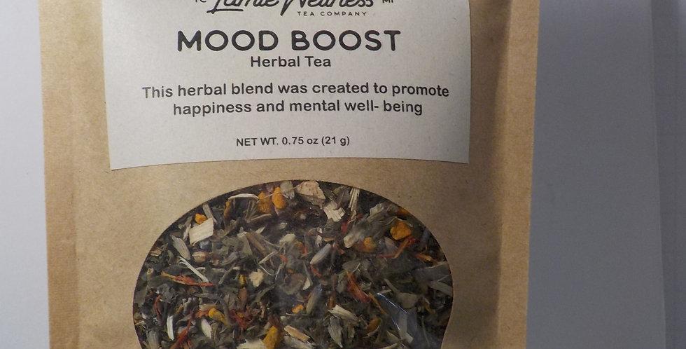 Lamie Wellness Loose Tea
