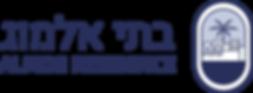 logo mail 300 dpi.png