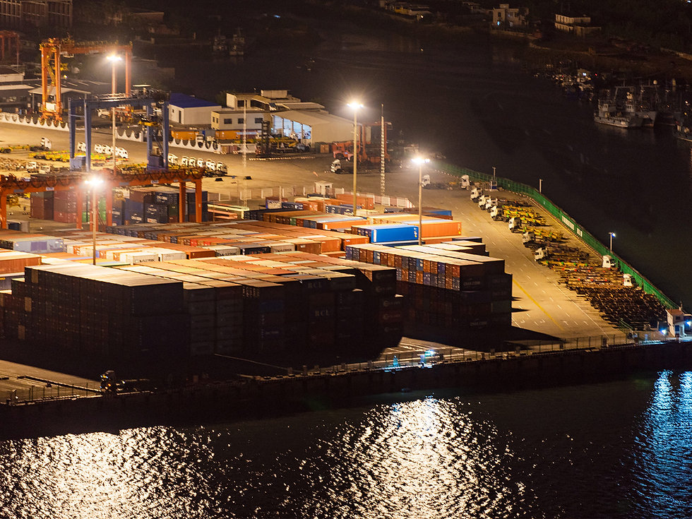 Seaport-Lighting2.jpg