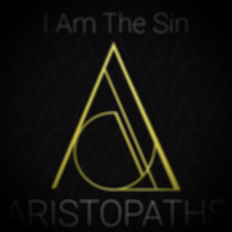 ARISTOPATHS%20-%20I%20Am%20the%20Sin%20-