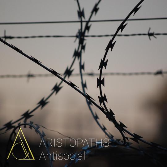 Antisocial - ARISTOPATHS