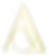 aristopaths-logo-clean-2048.png