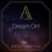 Dream On! (1).png