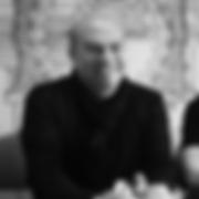 immagine profilo Francesco Petruzzelli