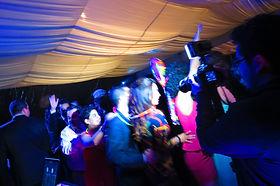 Foto y video para bodas en México