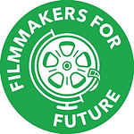 superbohemians filmmakers future