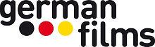 LogoGermanFilms2012-RGB_1024px_edited.jp