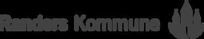 randers-logo.png