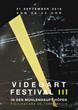 videoart festival III cover.jpg