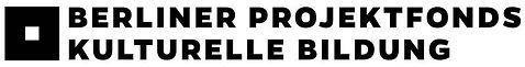 logo_projektfonds-kulturelle-bildung.jpg