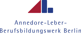 Annedore Leber Stiftung.png