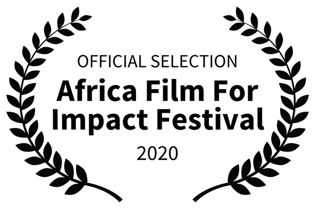 OFFICIALSELECTION-AfricaFilmForImpactFes