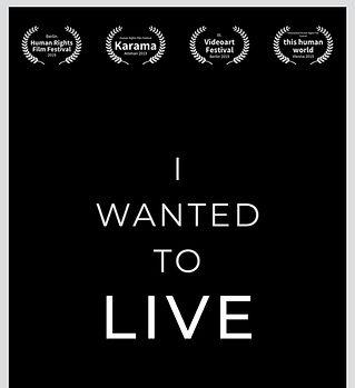 Live_Poster_29OCT19_SocialMedia.jpg