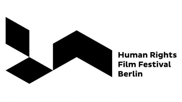 Human Rights Film Festival Berlin - Premiere.jpg